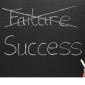 Do You Pursue and Achieve Excellence?