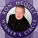 Winners Circle Logo New 125 px