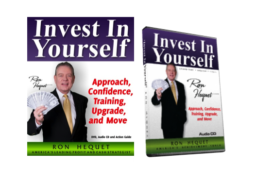 Invest in yourself_both copy