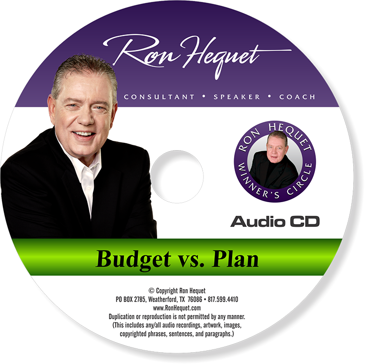 CD labe Budge Vs Plan version - NEW 2015 copy