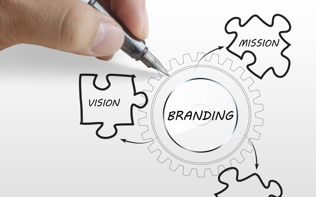 5 No Risk Branding Strategies To Get Your Business Noticed