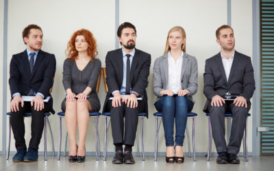 3 Things to Consider Before Hiring the Overqualified