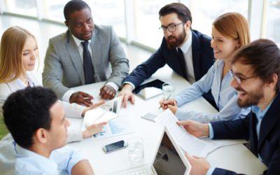 3 Smart Ways to Communicate Better