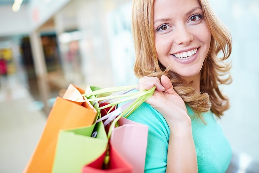 4 Effective Ways to Retain Your Customers
