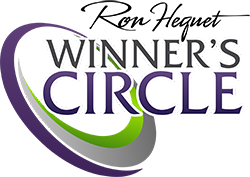 Winner's Circle Logo copy2